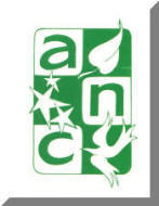 Augusta Nature Center Logo 2